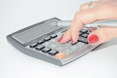 Covid-19: estimez le coût de votre report de crédit avec SwitchAssur