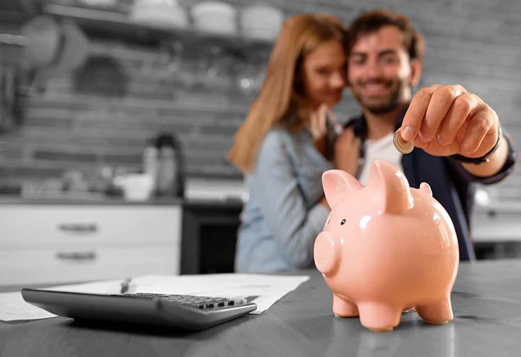 Le changement d\'assurance emprunteur bientôt facilité!