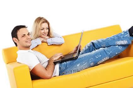 L'assurance emprunteur 100% en ligne avec SwitchAssur