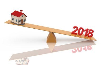 Hausse des prix: Faites des économies sur votre assurance emprunteur